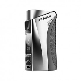 VAPORESSO Nebula Only Battery 100watt Silver
