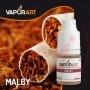 Vaporart Malby 10 ml Liquido Pronto Nicotina