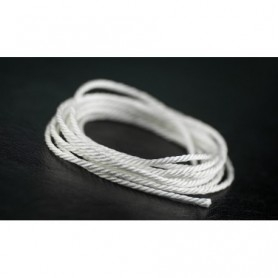Wick Silica 2.5 Mm 5 Metres