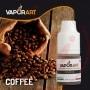 Vaporart Coffee Liquido Pronto 10ml 0 mg