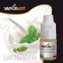 Vaporart Lattementa Liquido Pronto 10ml 0 mg