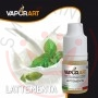 VAPORART Lattementa Liquid Ready 0 mg 10ml