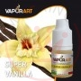 Vaporart Super Vanilla Liquido Pronto 10ml 0 mg