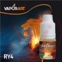 VAPORART Ry4 Liquid Ready 0 mg 10ml