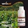 Vaporart Maxx Tobacco Liquido Pronto 10ml 0 mg