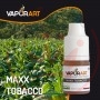 VAPORART Maxx Tobacco 0 mg Liquid Ready 10ml