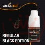 Vaporart Regular black edition 0 mg Liquido Pronto 10ml