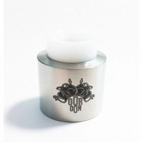 Svoemesto Cup Per Gorgon Rdca Chuff Bianco
