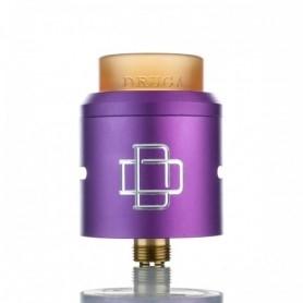Augvape Druga Rda 24 Purple
