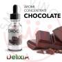 Delixia Chocolate Aroma 10ml