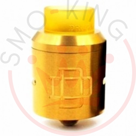 Augvape Druga Rda 24 Gold