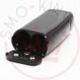 Pioneer4you Ipv Vesta 200w Tc Box Mod