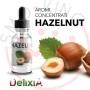 DELIXIA Hazelnut Hazelnut Aroma 10ml
