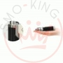 Wismec Predator 228 Tc Complete Black Kit