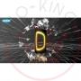 Sigelei Kaos Spectrum 230W Box Mod