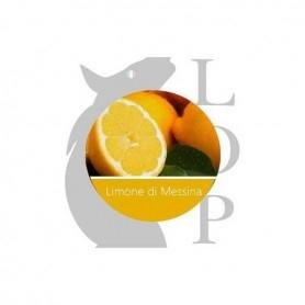 Lop Limone Di Messina Aroma 10ml