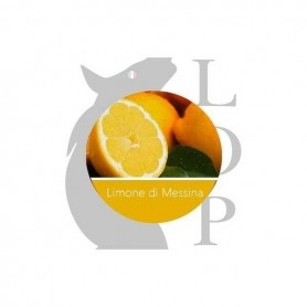 LOP Limone di Messina Flavour 10ml