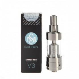 Svoemesto Kayfun Mini V3 Styled
