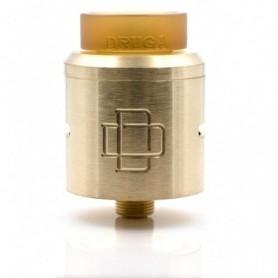 Augvape Druga Rda 24 Brass Styled