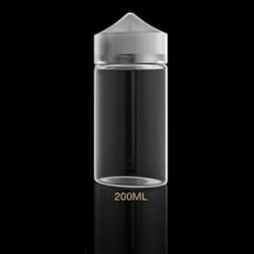 Flasks Chubby 200ml