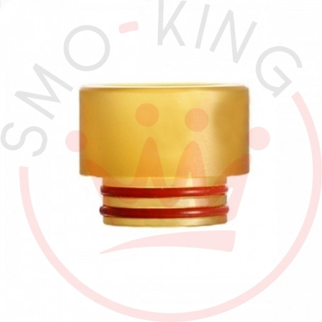 Smok Drip Tip In Ultem For Tfv8
