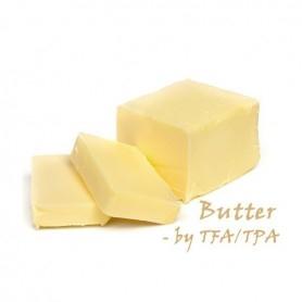 Tpa Butter Aroma 15ml