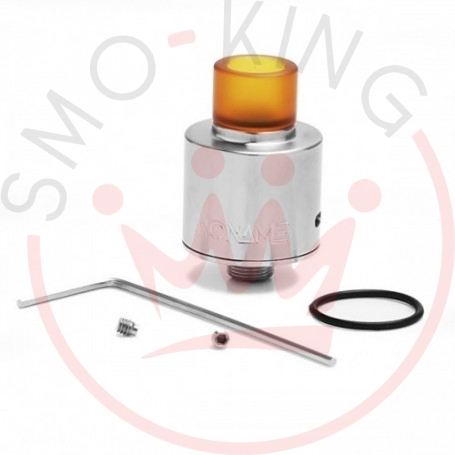 Noname Plug-in Atomizer Bottom Feeder 20mm