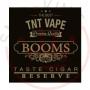 Tnt Vape Booms Reserve-Aroma 10ml