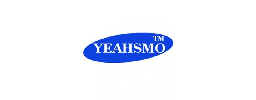 atomizzatori accessori yeahsmo