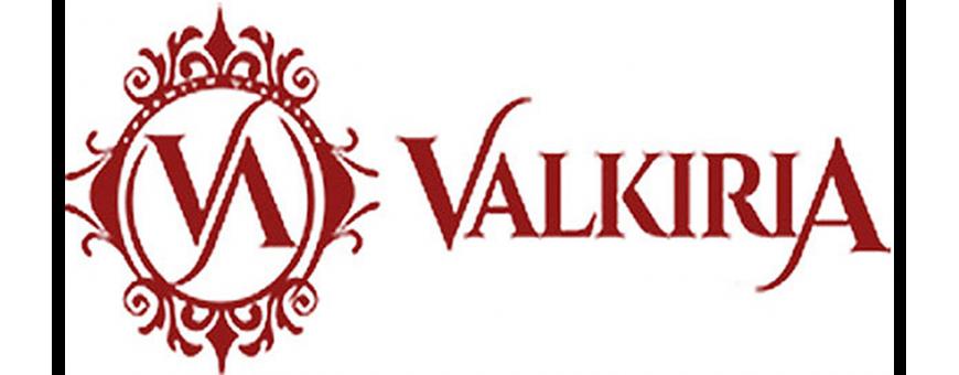 VALKIRIA
