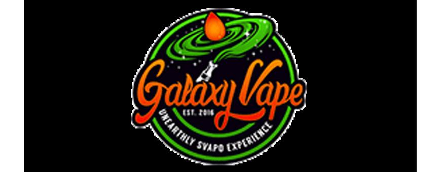 Atomaizer Galaxy Vape regenerable Bottom Feeder Box Mod Ecig