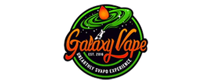 Atomizzatori Galaxy Vape Rigenerabili Bottom Feeder