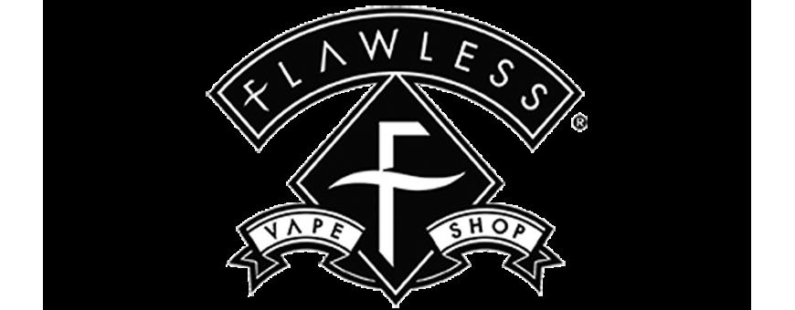 Flawlees Sigaretta Elettronica Prezzo Basso Svapo Smo-Kingshop.it