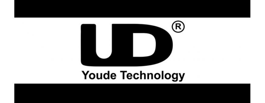 Youde brand di produzione fili per rigenerare atomizzare rda cotone
