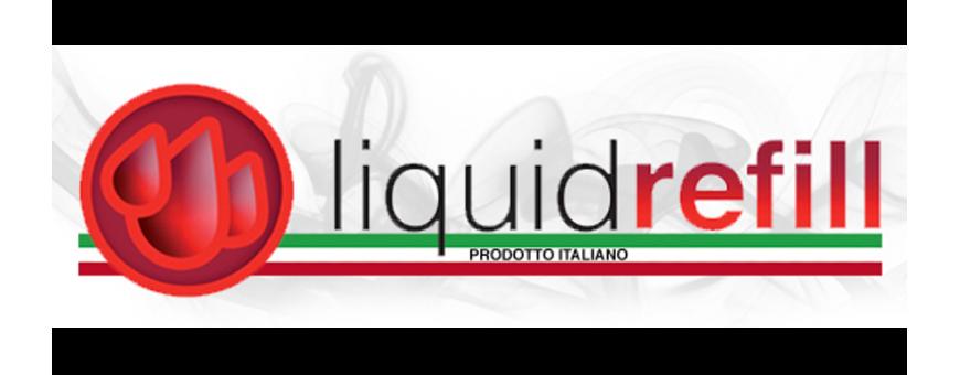 Aromi Concentrati Liquid Refill Fai da Te Sigaretta Elettronica