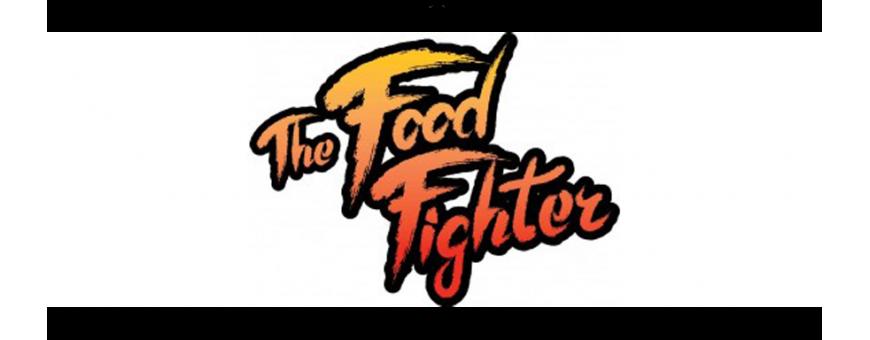FOODFIGHTER
