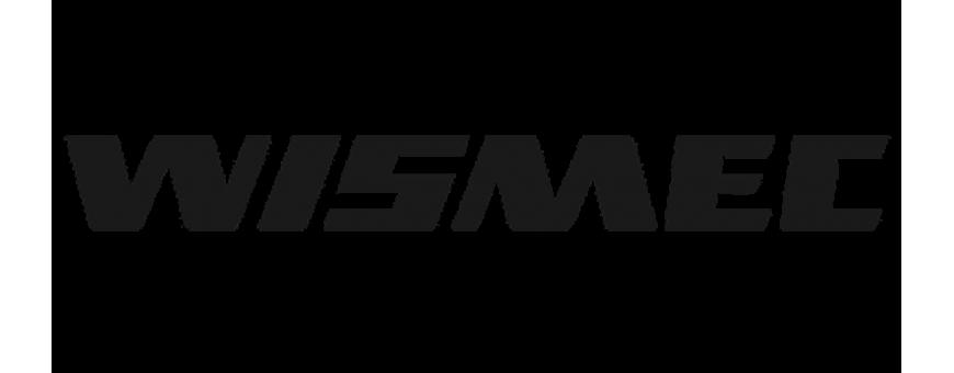 WISMEC
