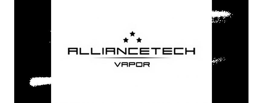 alliance Tech Atomizzatore flave Rda atomizzaori rigenerabili 24 mm