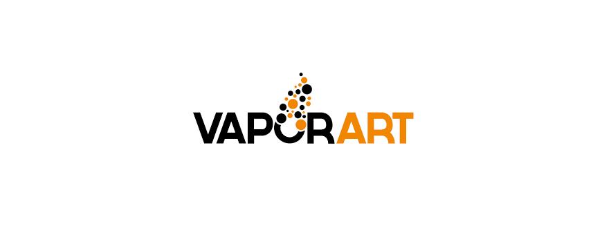 Vaporart base per sigaretta elettronica online aromi liquid cbd vaper