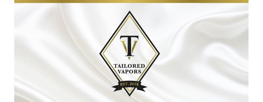 TAILORED VAPORS