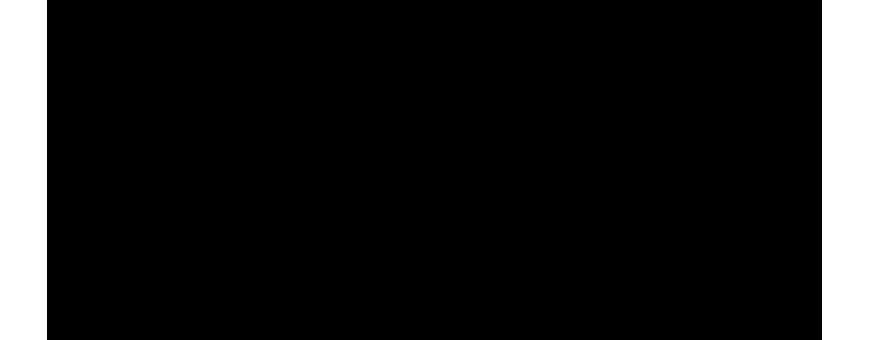 atomizzatori kennedy vapor
