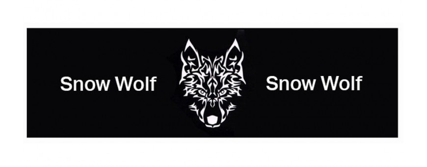 snow wolf batterie e big battery per sigarette elettroniche