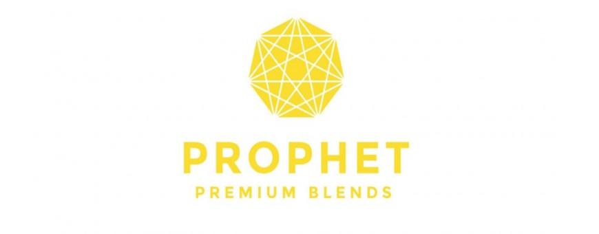 PROPHET PREMIUM BLENDS