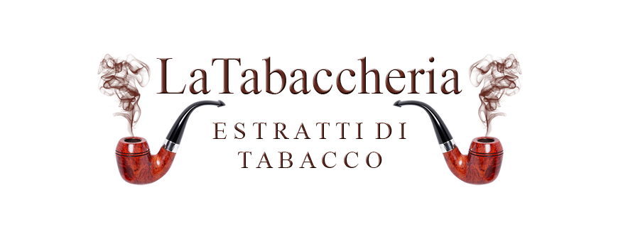 Eliquid La Tabaccheria Ready Tpd Italy
