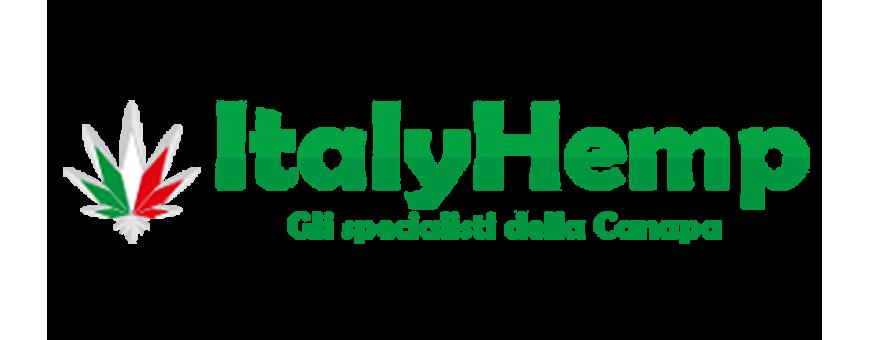 ITALYHEMP SHOP ONLINE VENDITA INGROSSO GROW SHOP ONLINE IDROPONICA CBD