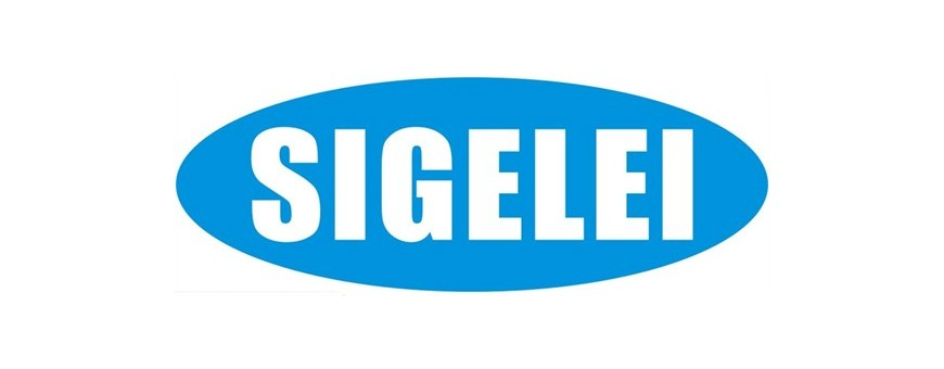 Sigelei 213 Sigaretta Elettronica 2018 Svapo Smo-Kingshop.it
