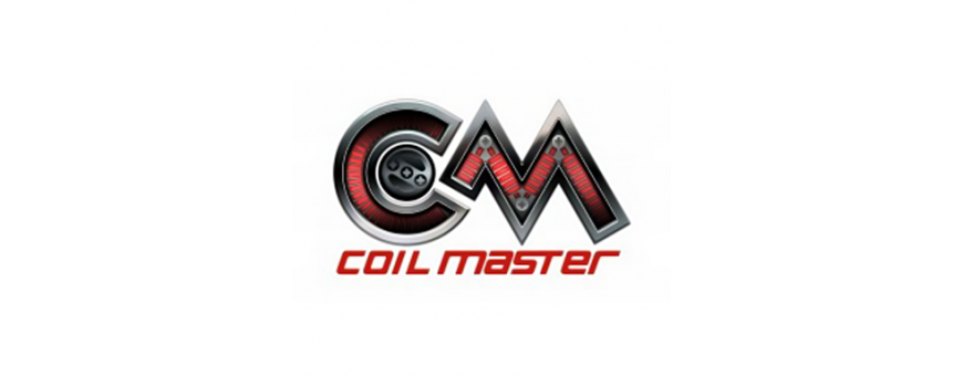 COIL MASTER