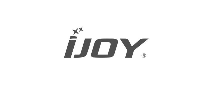 ijoy kit sigarette elettroniche