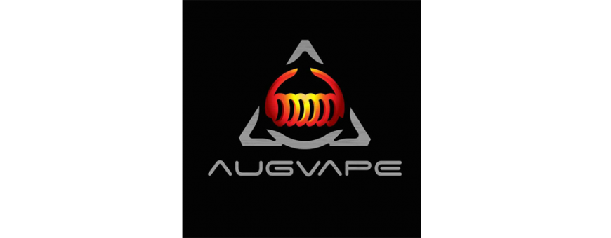kit completi Augvape box mod atomizzatori