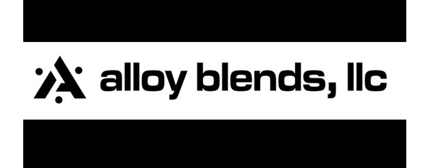 ALOY BLENDS